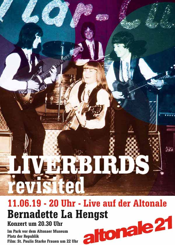 liverbirds_auftritt_11062019.jpg